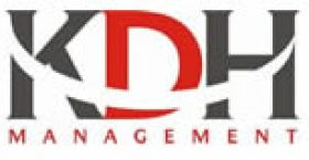 KDH Management