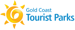 goldcoasttp-logo